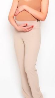 Купить Брюки для беременных 32927 в розницу