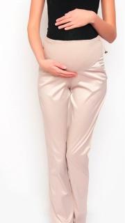 Купить Брюки для беременных 32930 в розницу