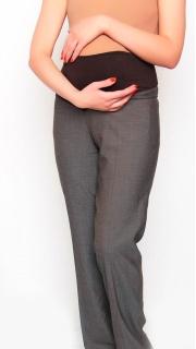 Купить Брюки для беременных 32951 в розницу