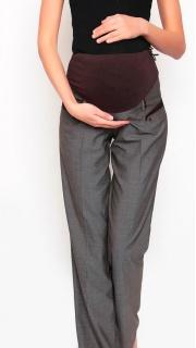 Купить Брюки для беременных 32966 в розницу