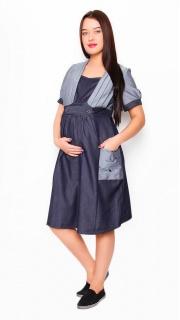 Купить Платье 34141 в розницу