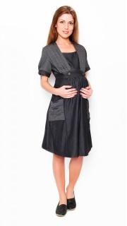 Купить Платье женское 34142 в розницу