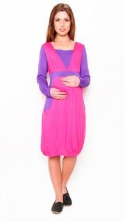 Купить Платье женское 34170 в розницу