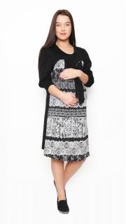 Купить Платье женское 34171 в розницу
