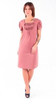 Купить Платье женское 34173 в розницу