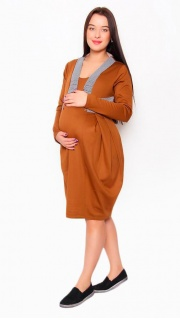 Купить Платье женское 34199 в розницу