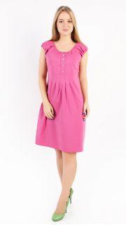 Купить Платье женское 34231 в розницу