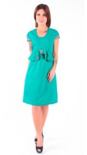 Купить Платье женское 34235 в розницу