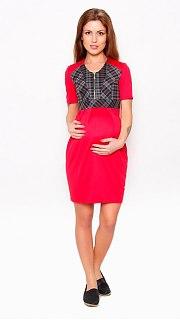 Купить Платье женское 34261 в розницу