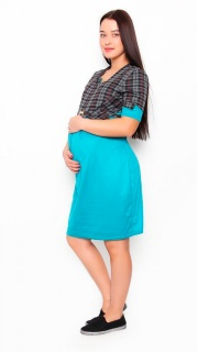 Купить Платье женское  34263 в розницу