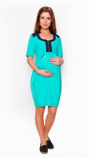Купить Платье женское 34264 в розницу