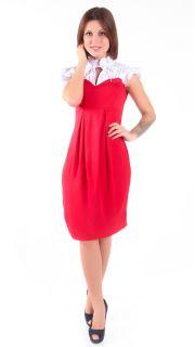 Купить Платье женское 34268 в розницу