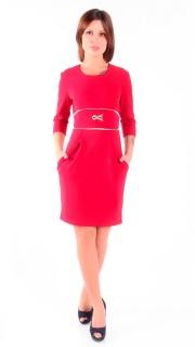Купить Платье женское 34269 в розницу