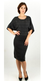 Купить Платье женское Vis-a-vis 64212 в розницу