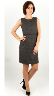 Купить Платье женское Vis-a-vis 64214 в розницу