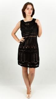 Купить Платье женское Vis-a-vis 64259 в розницу