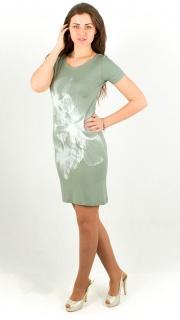 Купить Платье женское Vis-a-vis 64263 в розницу