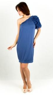 Купить Платье женское Vis-a-vis 64277 в розницу