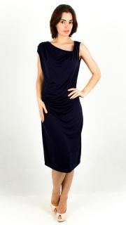Купить Платье женское Vis-a-vis 64284 в розницу