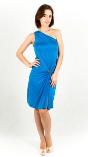 Купить Платье женское Vis-a-vis 64289 в розницу