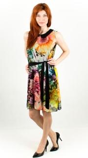 Купить Платье женское Vis-a-vis 64325 в розницу