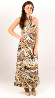 Купить Платье женское Vis-a-vis 64329 в розницу