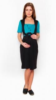 Купить Платье женское 64585 в розницу
