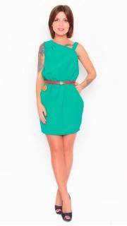 Купить Платье женское 64636 в розницу