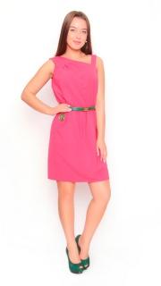 Купить Платье женское 64680 в розницу