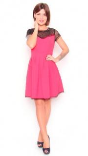 Купить Платье женское 64681 в розницу