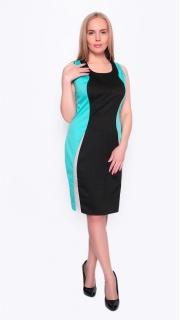 Купить Платье женское  64886 в розницу