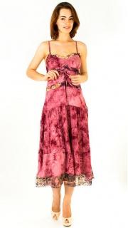 Купить Платье женское 64930 в розницу