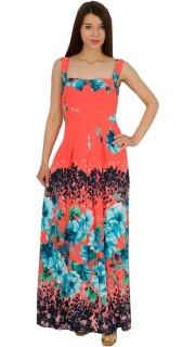 Купить Платье женское 64935 в розницу