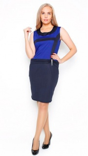 Купить Платье женское 64948 в розницу