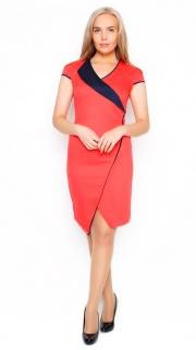 Купить Платье женское 64951 в розницу