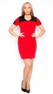 Купить Платье женское 64953 в розницу