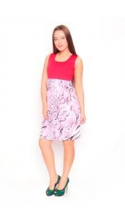 Купить Платье женское 64967 в розницу