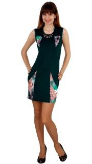 Купить Платье женское 64968 в розницу