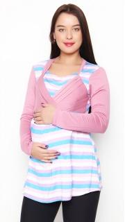 Купить Блузка женская 65490 в розницу