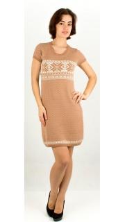 Купить Платье женское Vis-a-vis 65817 в розницу