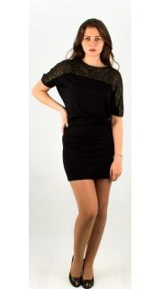 Купить Платье женское Vis-a-vis 65818 в розницу