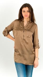 Купить Рубашка женская Vis-a-vis 65906 в розницу