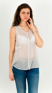 Купить Блузка Vis-a-vis 65925 в розницу