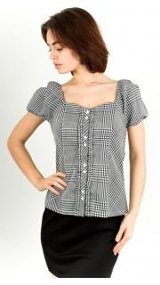 Купить Блузка женская Vis-a-vis 65932 в розницу