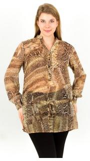 Купить Блузка женская Vis-a-vis 65937 в розницу