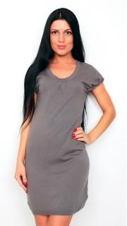 Купить Платье Vis-a-vis 65979 в розницу