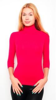 Купить Свитер женский Vis-a-vis 65988 в розницу