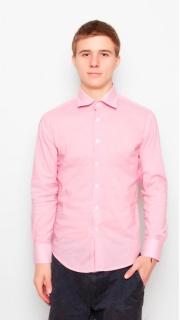 Купить Рубашка мужская 96008 в розницу